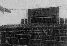 Odeon Kino Bamberg